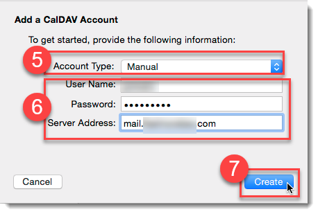 connect-caldav1.png