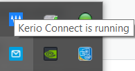 kerio_connect_running.png