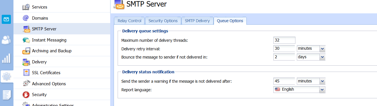 smtp_server_queue_options.png