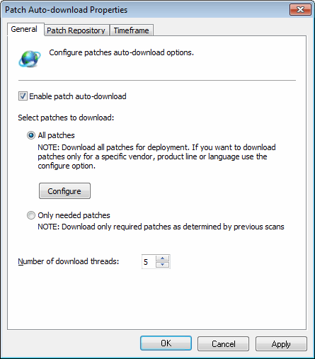 configuringpatchautodownloadproperties.png