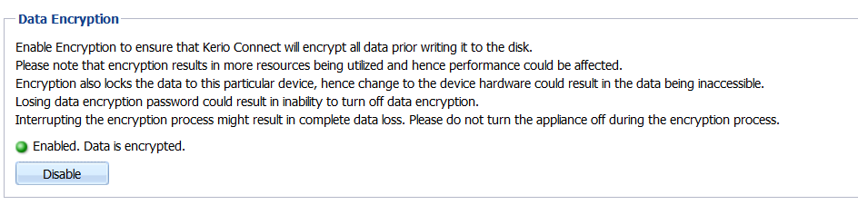 encryption3.png