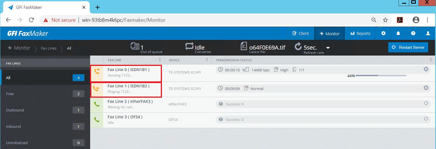 monitorsending.png