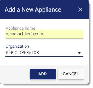 mykerio-add-operator2.png