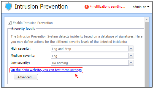 intrusion_prevention.PNG