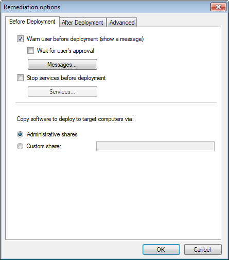 configautoremediationoptions-beforedeployment.png